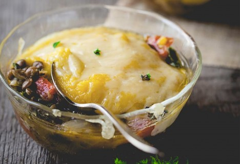 7 Shepherd's Pie Recipes to Fill Up on Before Your Pub Crawl
