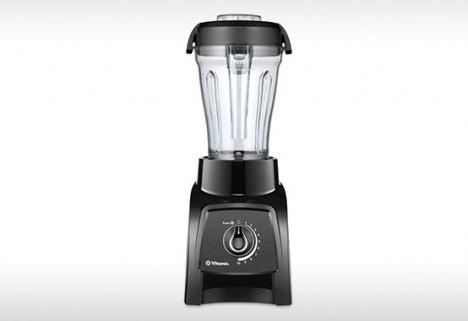 Stuff We Love: Vitamix S30 Personal Blender