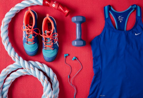 A Cheat Sheet to Joining Exactly the Right Gym for You