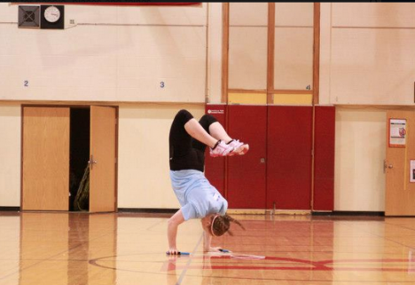 This Girl Will Make Your 6th Grade Double Dutch Look Double Dumb [VIDEO]