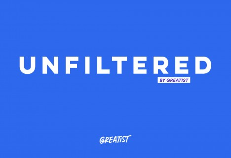 Unfiltered by Greatist