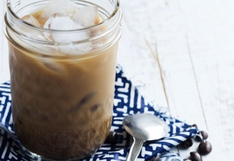 Get Your Coffee Fix With 25 Unexpected Recipes