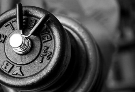 7 Popular Fitness Myths — Which Ones Need Busting? [Poll]