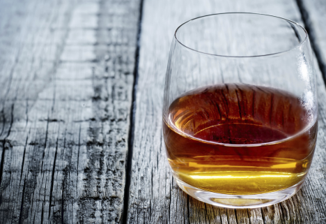 The Science-Backed Benefits of Alcohol