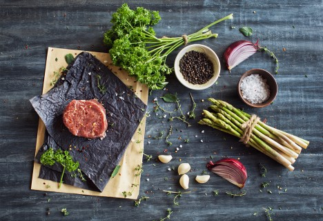 What Are Whole30-Approved Foods and Where Can I Get Them?