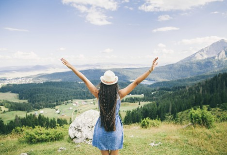 The 11 Questions to Ask Yourself When You Feel Uninspired