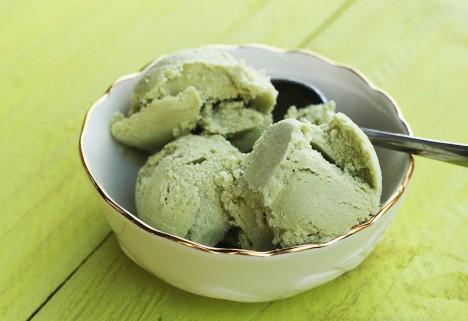 49 Delicious and Healthy Avocado Recipes