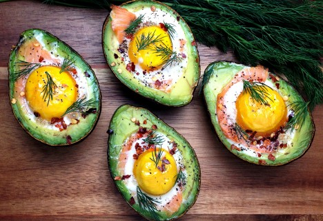 Clean Eating Recipes on Pinterest: Boards to Follow