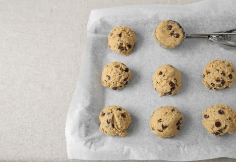 Cookie Dough Is Making People Really Sick (and It Has Nothing to Do With the Eggs)