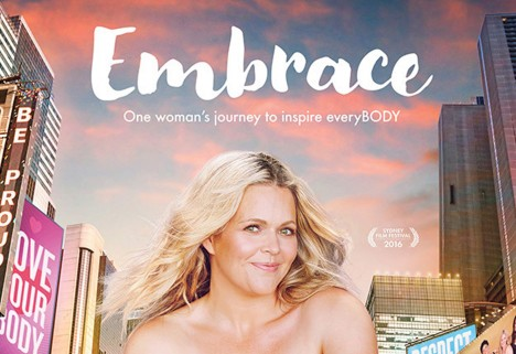 Embrace Documentary