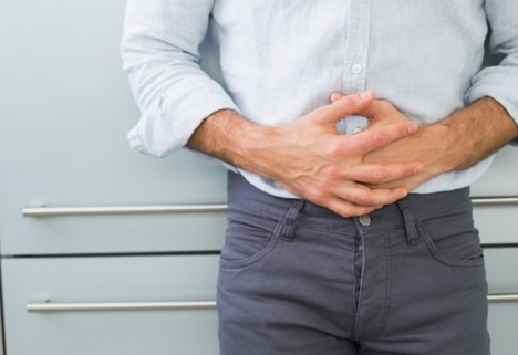 How Gut Bacteria Affects Every Aspect of Your Health