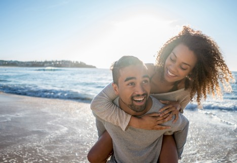 5 Surprising Ways to Give Your Relationship Staying Power