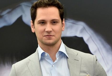 Matt McGorry Is the Body Image Spokesperson Men Have Needed for Years