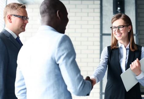 The Easiest Way to Get Promoted (Without Being a Suck-Up)