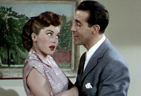 "Someone Updated ""Baby It's Cold Outside,"" So We're Not Singing About Date Rape"