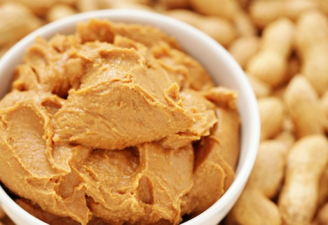 12 Healthy Peanut Butter Alternatives