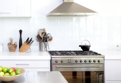 8 Cooking Mistakes You're Making on a Stovetop