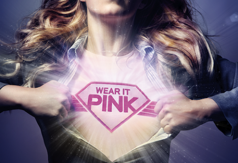 8 Social Media Campaigns Making It Easier to Fight Breast Cancer