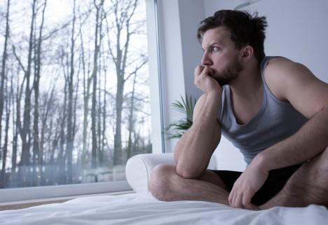The Weird Tricks Experts Use to Fall Asleep