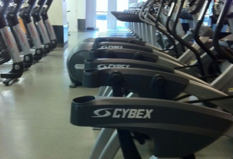 Ask An Expert: Should I Run On An Incline On The Treadmill?