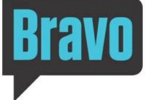 Why Bravo Makes Me the #Greatist