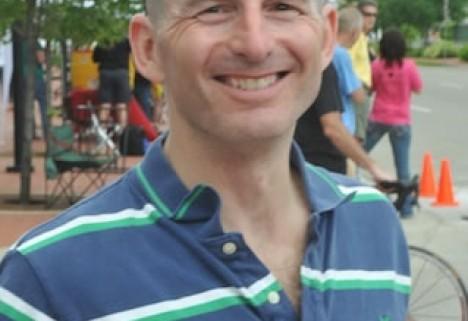 Meet Our Expert: John Mandrola