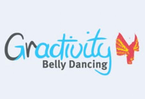 We Did It: Belly Dancing [VIDEO]