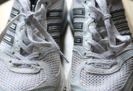 Check Your Kicks — Today's Greatist Tip