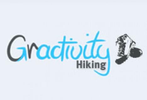 We Did It: Hiking [VIDEO]
