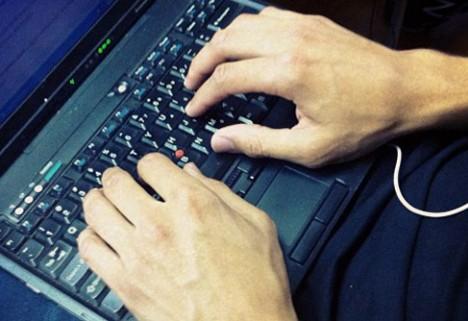 News: WiFi May Kill Sperm, Study Suggests