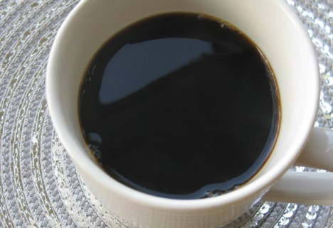 Can Drinking Coffee Increase Metabolism?
