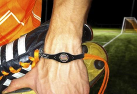 Do Power Balance Bracelets Really Work?