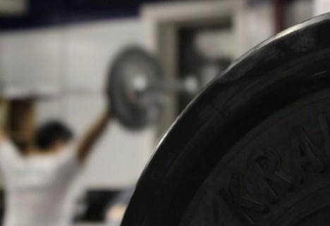 News: Exercise Linked to Healthier Semen, Study Says