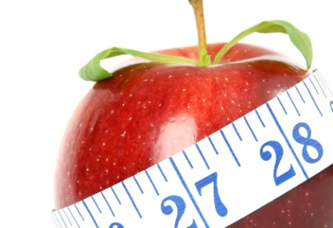 News: Study Suggests Type of Calories Doesn't Matter for Body Fat