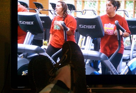"Why I Still Watch ""The Biggest Loser"""