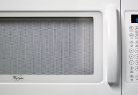 Cook a 3-Course Meal—In Your Microwave