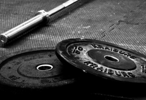 How to Lift Smarter: An Intro to Conjugate Training
