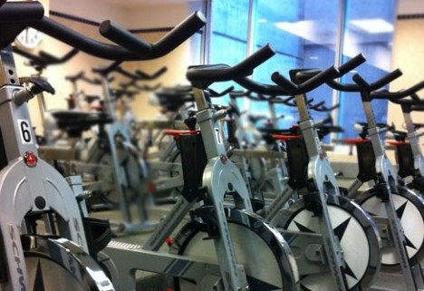 New Workout: Tempo Intervals for Cyclists