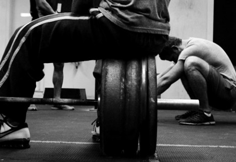 Study: What Burns More Fat, Aerobic or Strength Training?