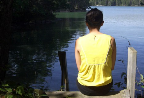 How Much Alone Time Do You Really Need?