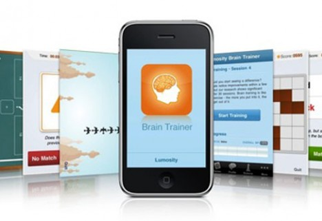 Review: Will Brain Trainer iPhone App Make You Smarter?