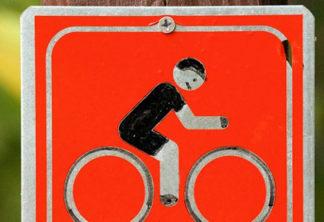 Ride of Your Life: Make Cycling Your New Gym