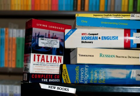 Adults Can Learn New Languages, Here's Why