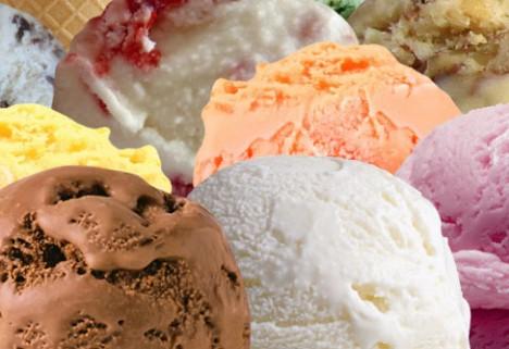 Scoop by Scoop: How Frozen Desserts Stack Up