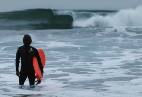 Know Before You Go: Surfing
