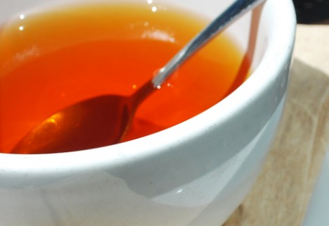 13 Science-Backed Reasons Tea Is Awesome