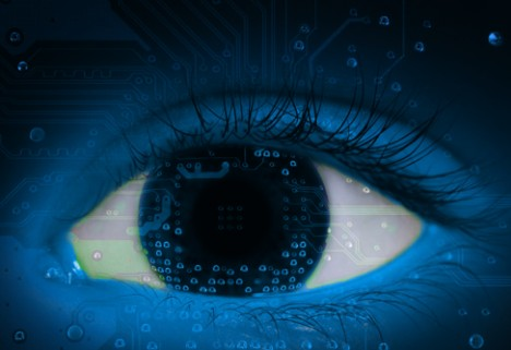 Computer Eye Strain Explained (and How to Avoid It)