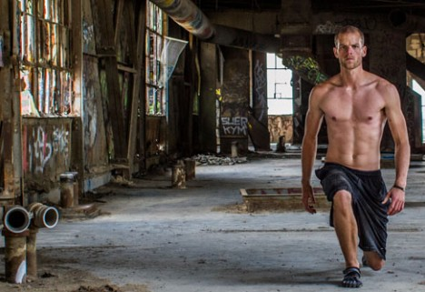 Are Six-Pack Abs Worth It?