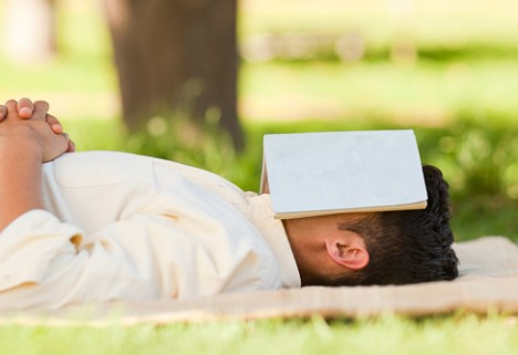 News: More Sleep Linked to More Weight Loss