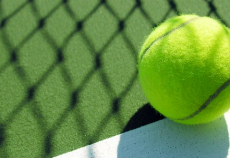 Know Before You Go: Tennis